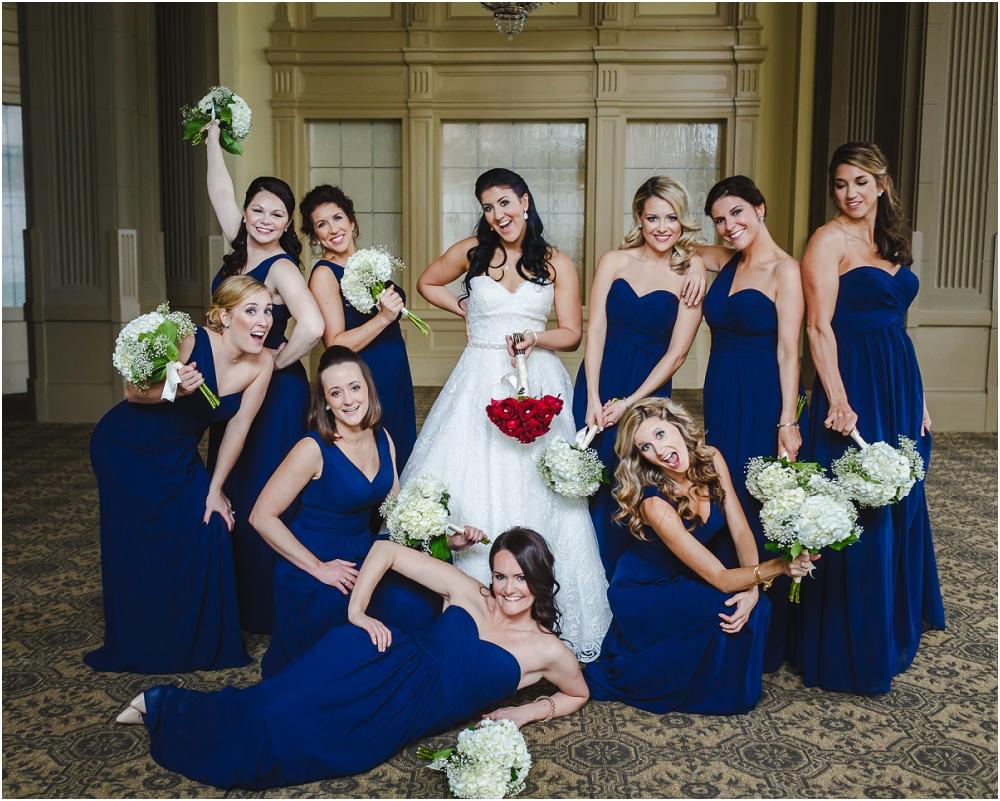 John Marshall Ballrooms Wedding Sacred Heart Cathedral Wedding Richmond Virginia Wedding Photographer Virginia Wedding_0351