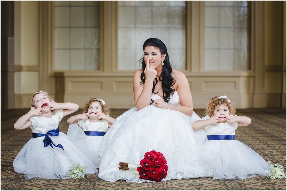 John Marshall Ballrooms Wedding Sacred Heart Cathedral Wedding Richmond Virginia Wedding Photographer Virginia Wedding_0353