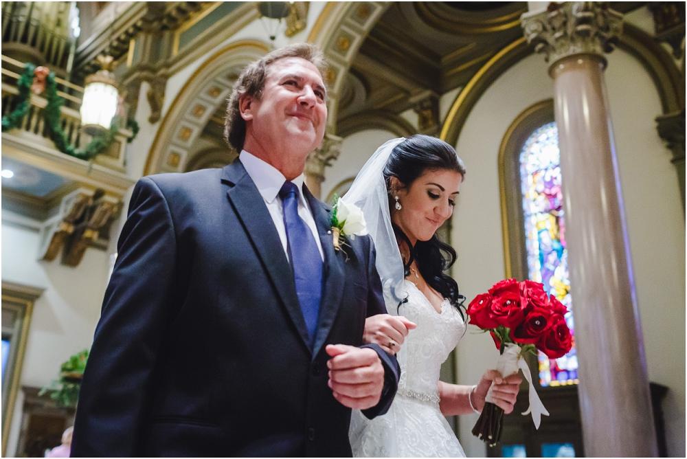 John Marshall Ballrooms Wedding Sacred Heart Cathedral Wedding Richmond Virginia Wedding Photographer Virginia Wedding_0356