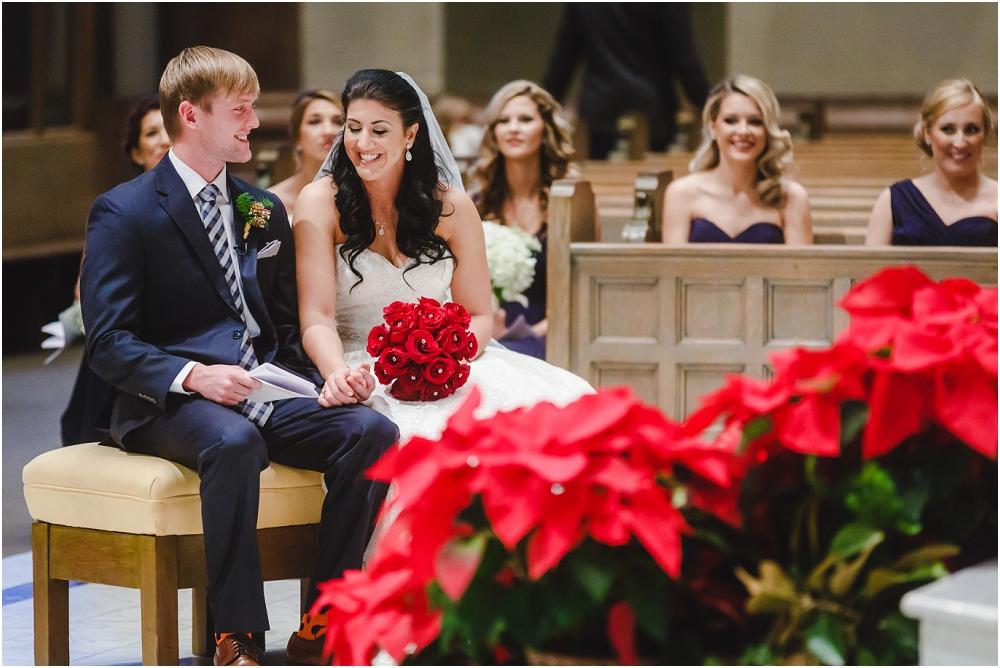 John Marshall Ballrooms Wedding Sacred Heart Cathedral Wedding Richmond Virginia Wedding Photographer Virginia Wedding_0358