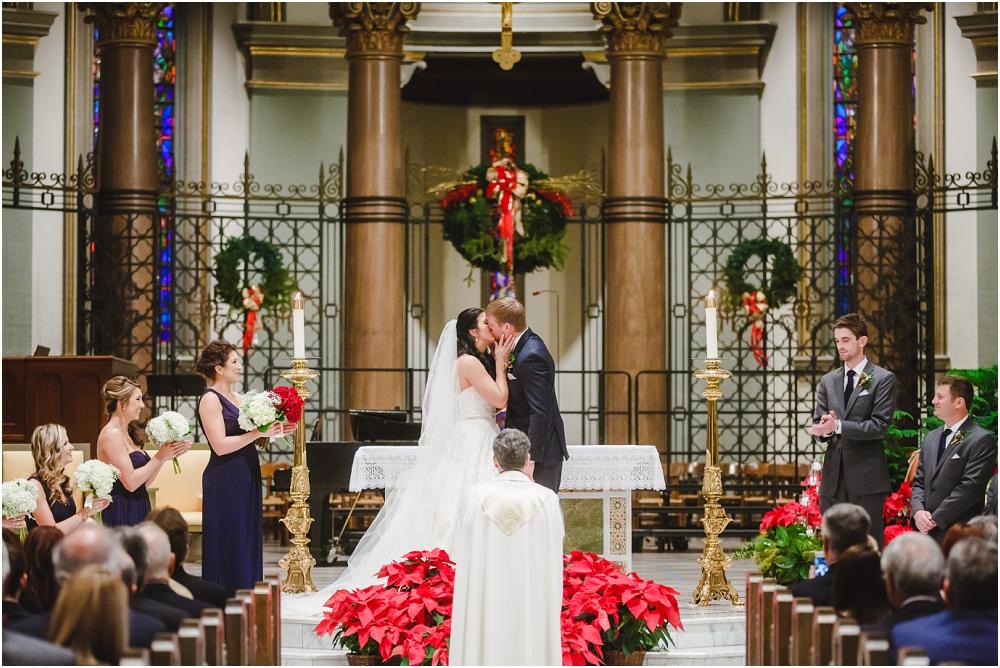 John Marshall Ballrooms Wedding Sacred Heart Cathedral Wedding Richmond Virginia Wedding Photographer Virginia Wedding_0360