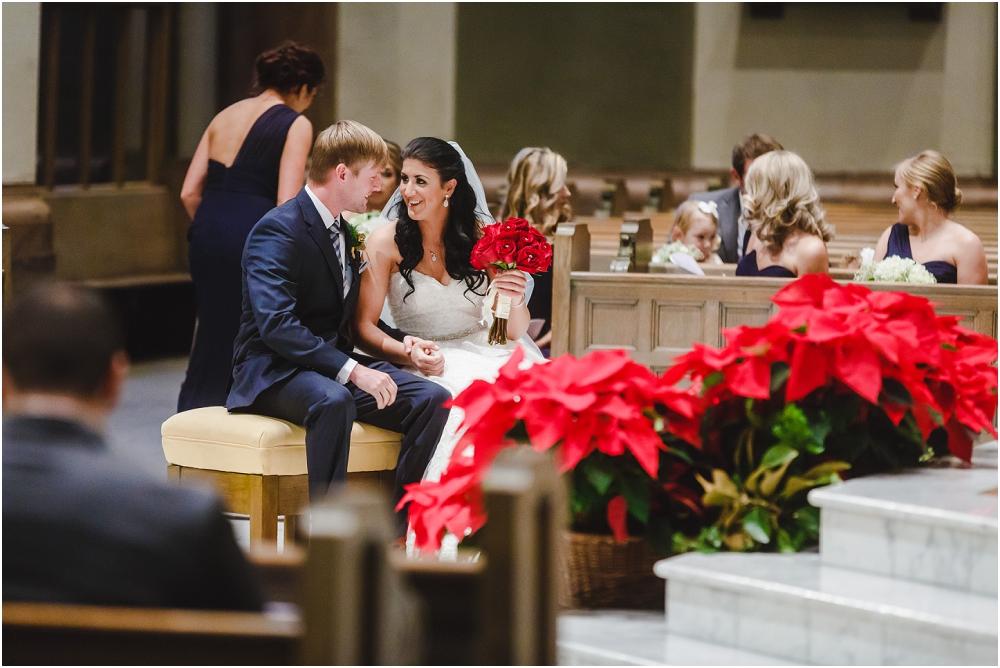 John Marshall Ballrooms Wedding Sacred Heart Cathedral Wedding Richmond Virginia Wedding Photographer Virginia Wedding_0363