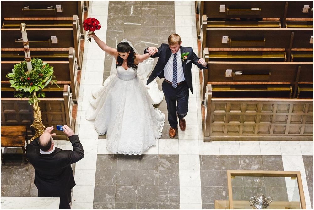 John Marshall Ballrooms Wedding Sacred Heart Cathedral Wedding Richmond Virginia Wedding Photographer Virginia Wedding_0365
