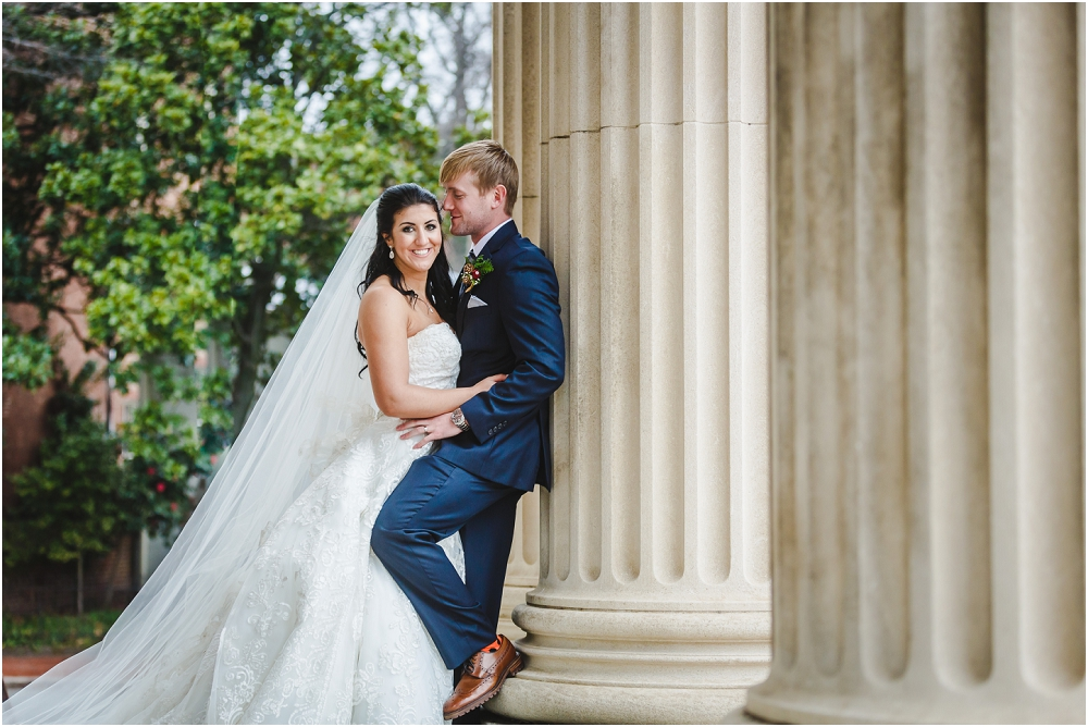 John Marshall Ballrooms Wedding Sacred Heart Cathedral Wedding Richmond Virginia Wedding Photographer Virginia Wedding_0367