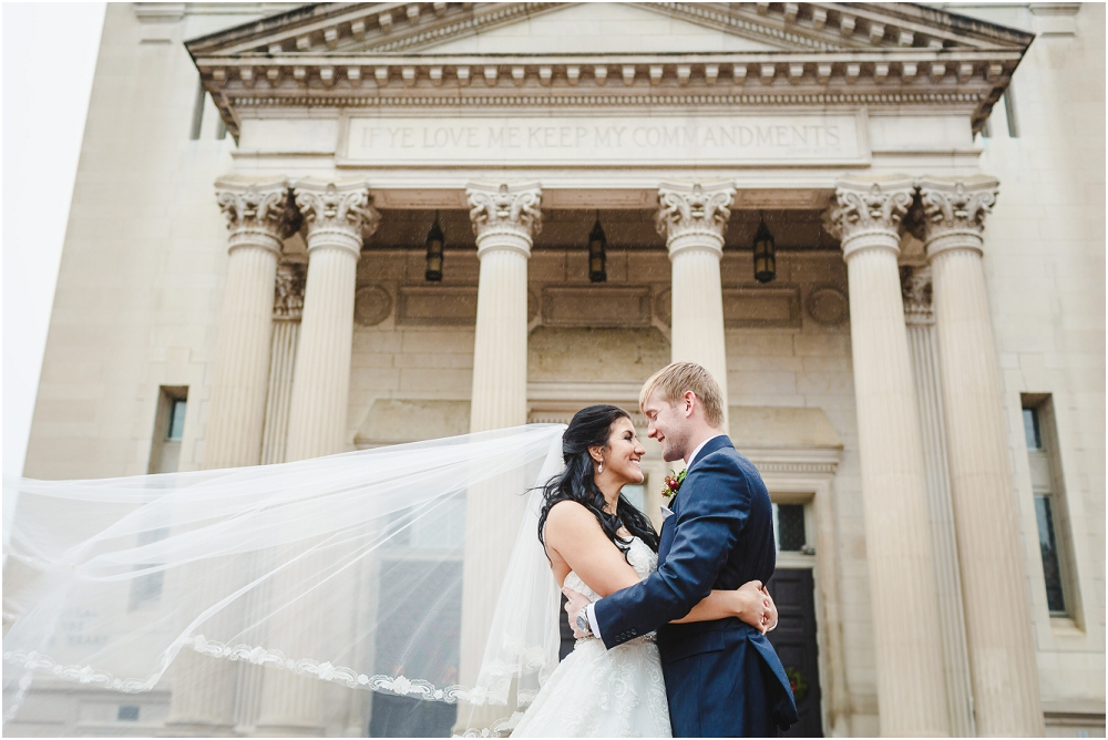 John Marshall Ballrooms Wedding Sacred Heart Cathedral Wedding Richmond Virginia Wedding Photographer Virginia Wedding_0369