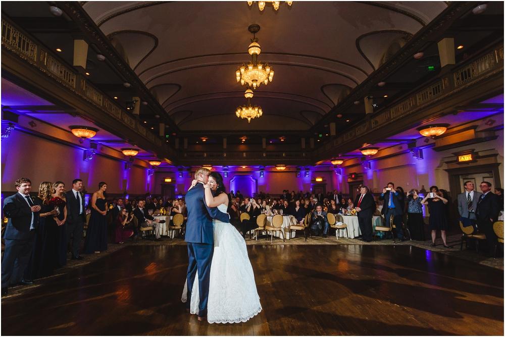 John Marshall Ballrooms Wedding Sacred Heart Cathedral Wedding Richmond Virginia Wedding Photographer Virginia Wedding_0373
