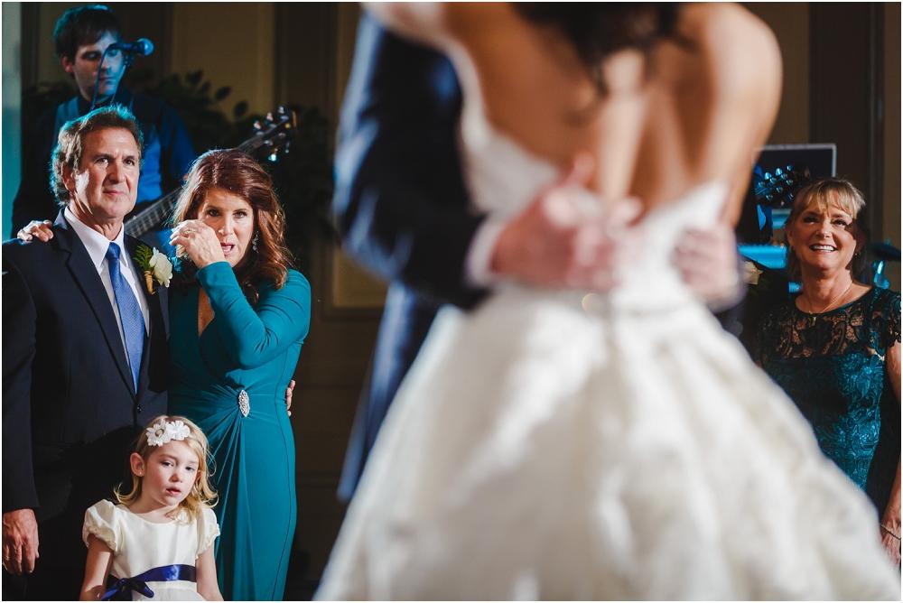 John Marshall Ballrooms Wedding Sacred Heart Cathedral Wedding Richmond Virginia Wedding Photographer Virginia Wedding_0374