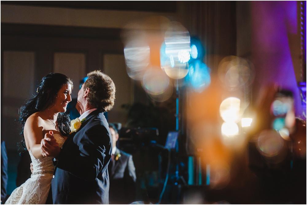 John Marshall Ballrooms Wedding Sacred Heart Cathedral Wedding Richmond Virginia Wedding Photographer Virginia Wedding_0375