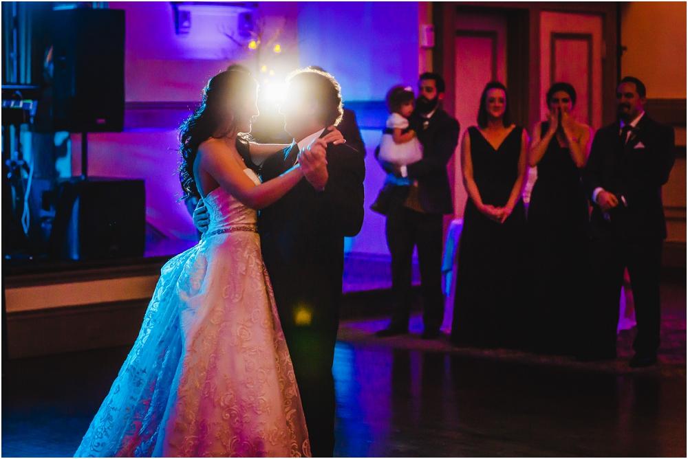 John Marshall Ballrooms Wedding Sacred Heart Cathedral Wedding Richmond Virginia Wedding Photographer Virginia Wedding_0376