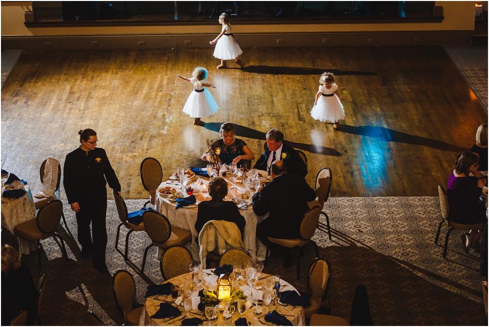 John Marshall Ballrooms Wedding Sacred Heart Cathedral Wedding Richmond Virginia Wedding Photographer Virginia Wedding_0379