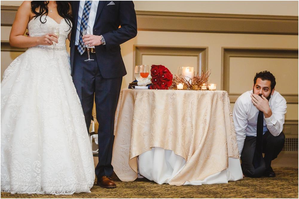 John Marshall Ballrooms Wedding Sacred Heart Cathedral Wedding Richmond Virginia Wedding Photographer Virginia Wedding_0383