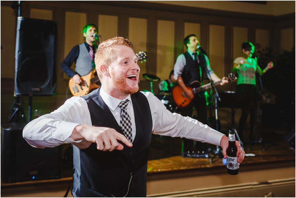 John Marshall Ballrooms Wedding Sacred Heart Cathedral Wedding Richmond Virginia Wedding Photographer Virginia Wedding_0388
