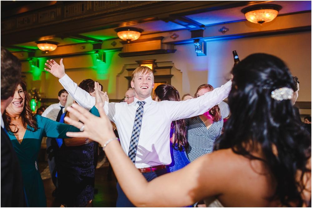 John Marshall Ballrooms Wedding Sacred Heart Cathedral Wedding Richmond Virginia Wedding Photographer Virginia Wedding_0390
