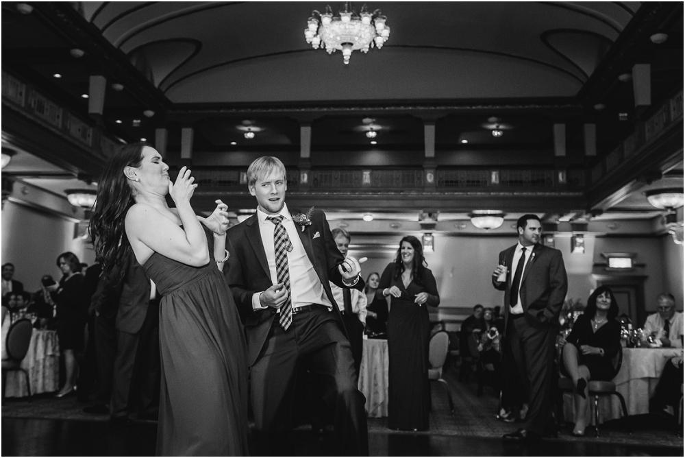 John Marshall Ballrooms Wedding Sacred Heart Cathedral Wedding Richmond Virginia Wedding Photographer Virginia Wedding_0392