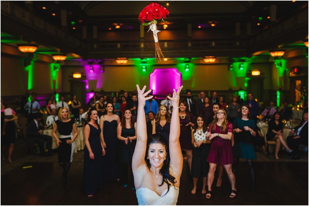 John Marshall Ballrooms Wedding Sacred Heart Cathedral Wedding Richmond Virginia Wedding Photographer Virginia Wedding_0394