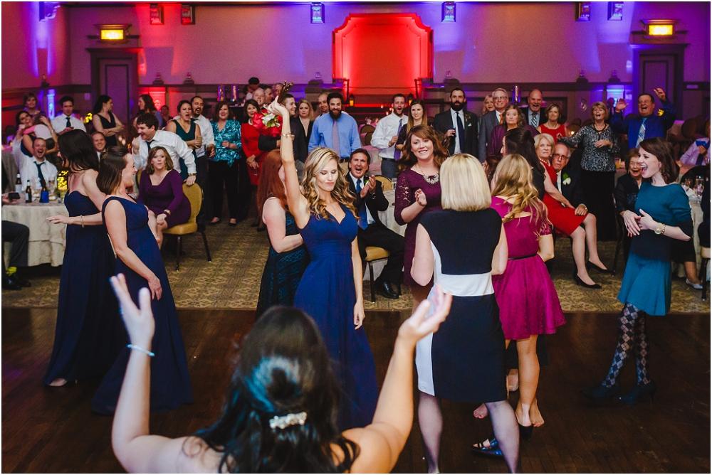John Marshall Ballrooms Wedding Sacred Heart Cathedral Wedding Richmond Virginia Wedding Photographer Virginia Wedding_0395