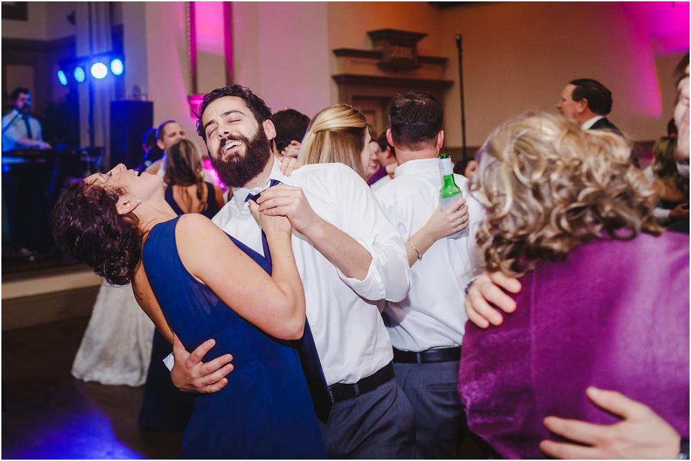 John Marshall Ballrooms Wedding Sacred Heart Cathedral Wedding Richmond Virginia Wedding Photographer Virginia Wedding_0396