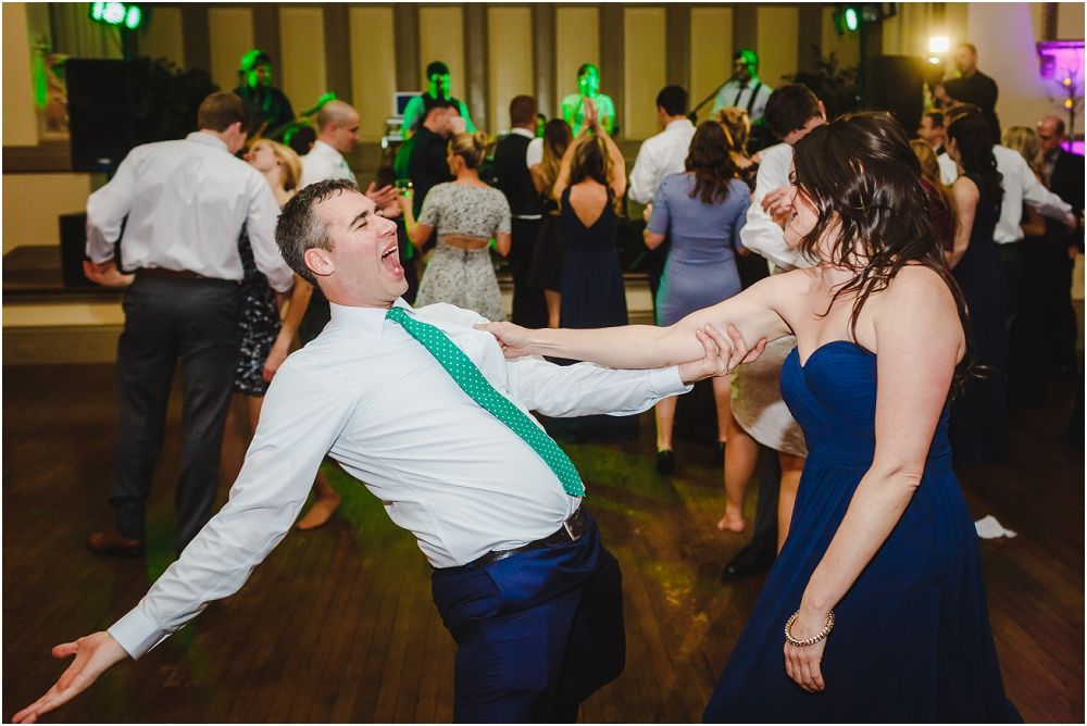 John Marshall Ballrooms Wedding Sacred Heart Cathedral Wedding Richmond Virginia Wedding Photographer Virginia Wedding_0399