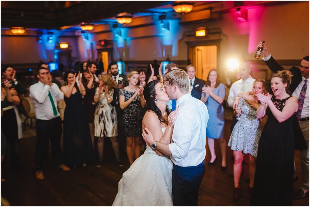 John Marshall Ballrooms Wedding Sacred Heart Cathedral Wedding Richmond Virginia Wedding Photographer Virginia Wedding_0400