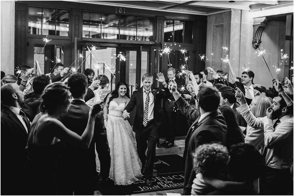 John Marshall Ballrooms Wedding Sacred Heart Cathedral Wedding Richmond Virginia Wedding Photographer Virginia Wedding_0401