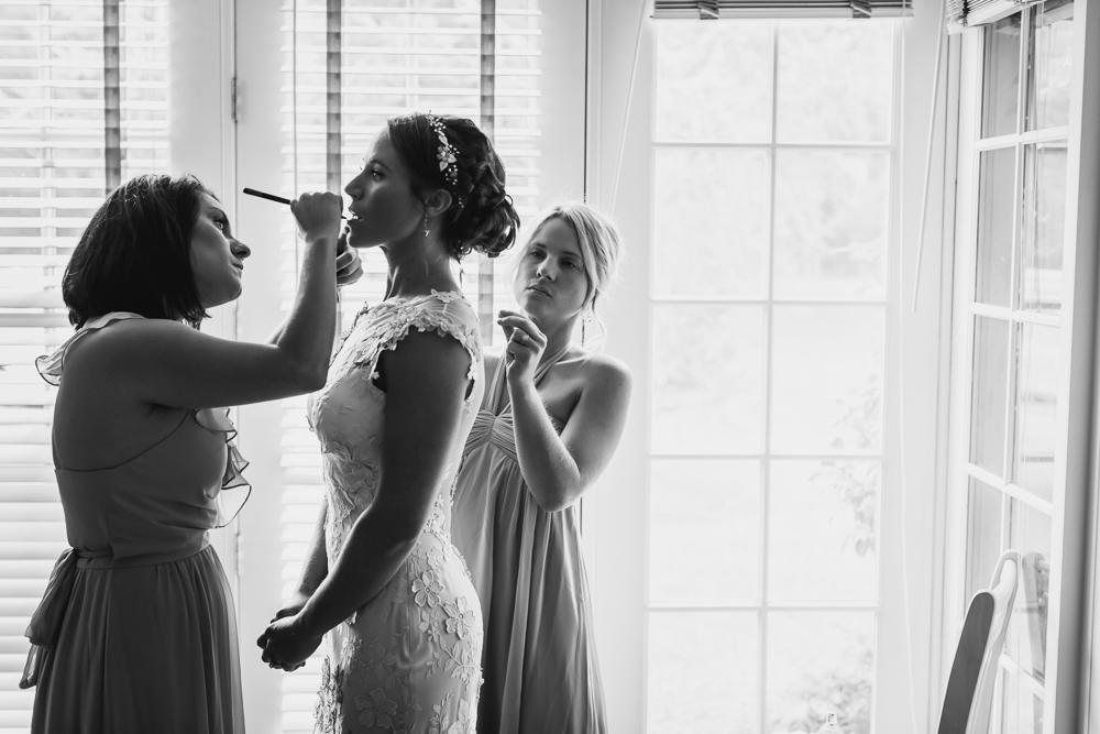 Keswick Vineyard Wedding Charlottesville Virginia Wedding-9361
