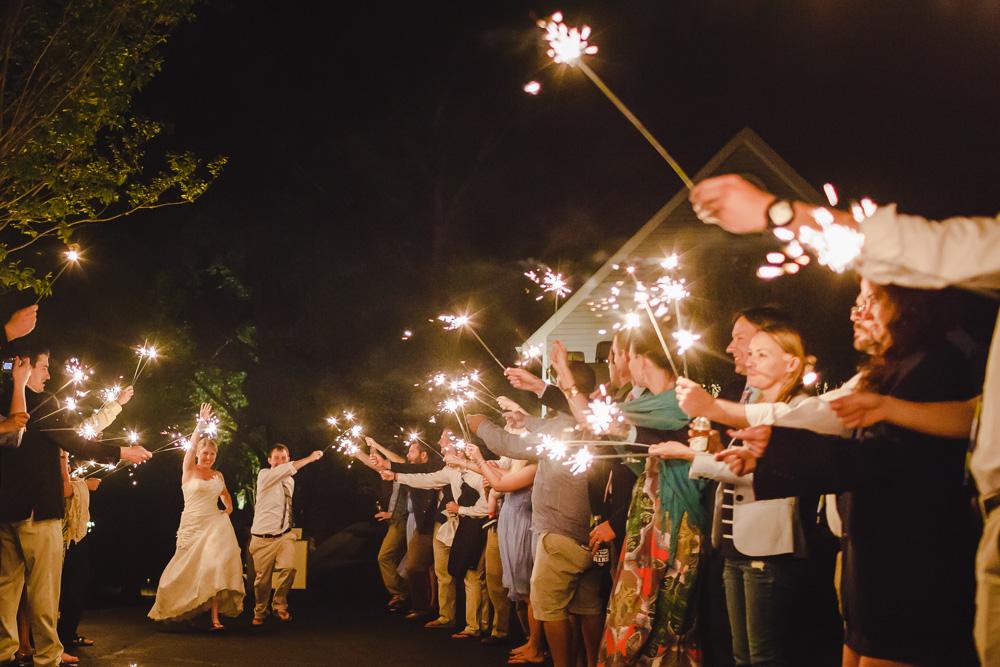 Lake Anna Wedding Photographer-3179
