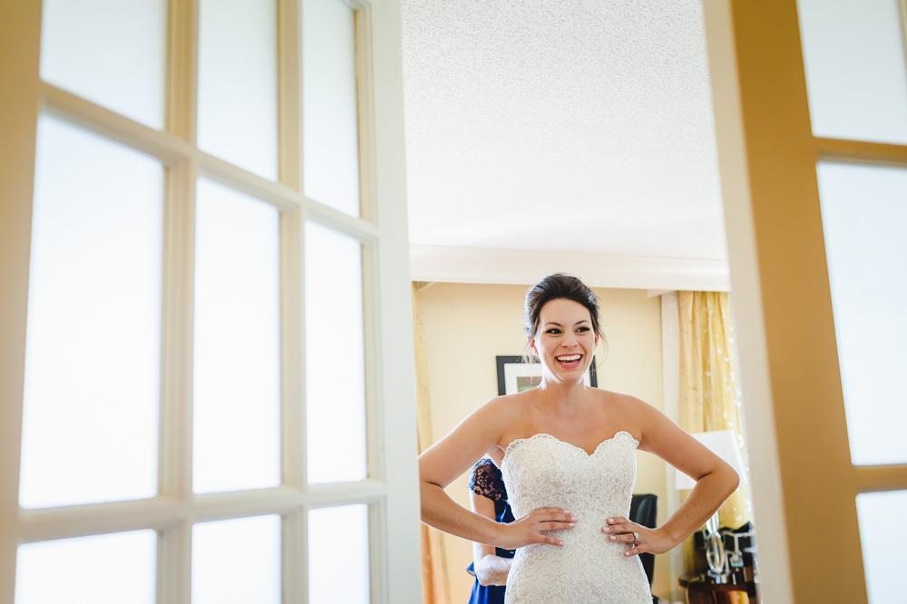 Maryland wedding-8108