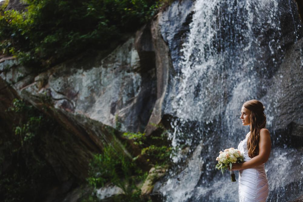 Maymont Bridal Session Richmond Virginia Wedding Photographers-0983