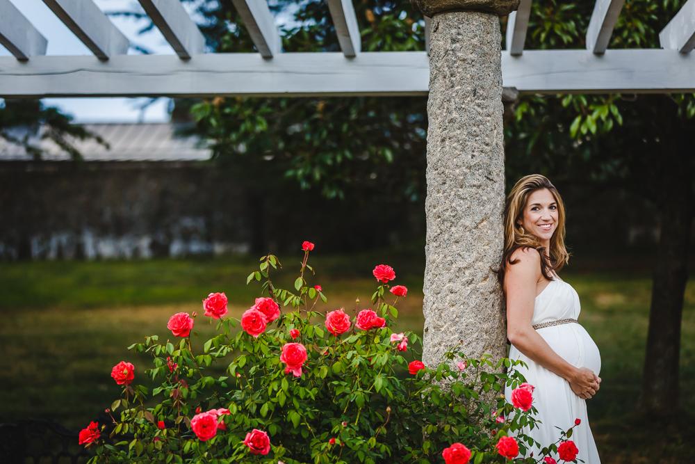 Maymont Park Maternity Session Richmond Virginia Wedding Photographers-5838