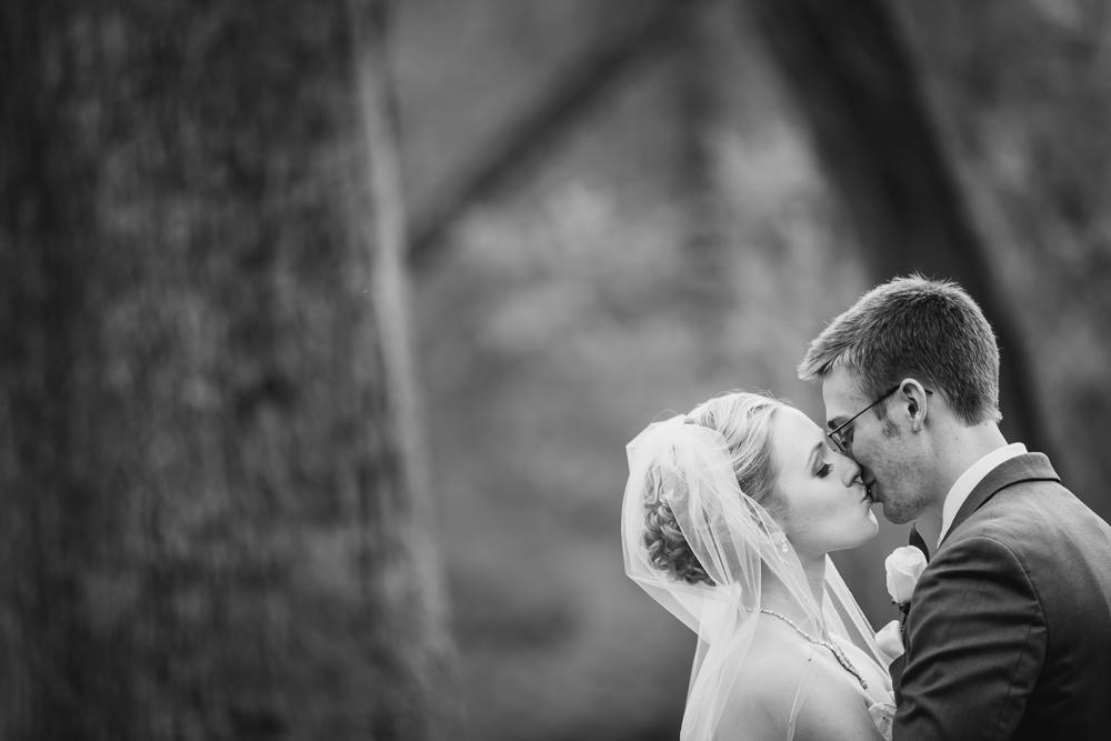 Moseley Virginia Wedding Richmond Wedding Photographer-1503