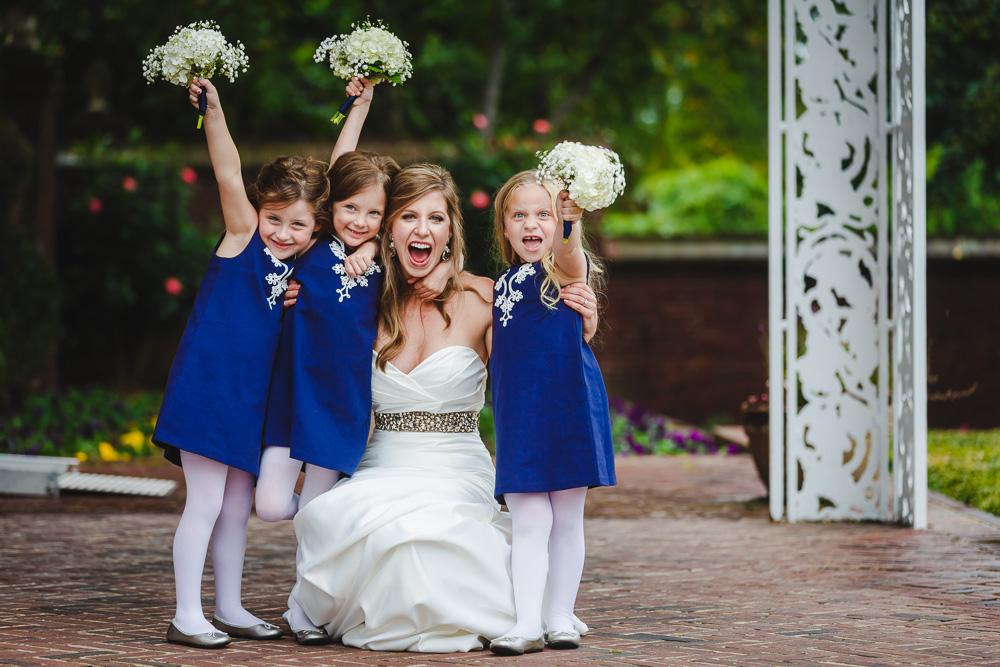 Oxon Hill manor wedding-8320