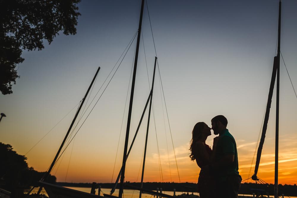 Sunday Park Brandermill Engagement Session Midlothian Virginia Wedding Photographers-0773