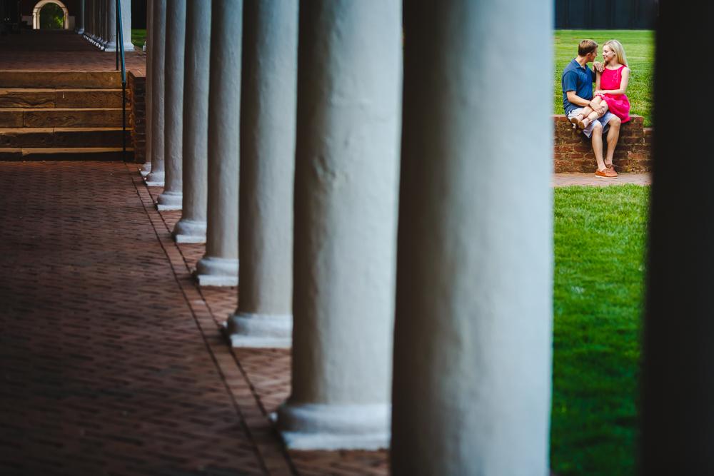 UVA engagement session virginia photographer-0614