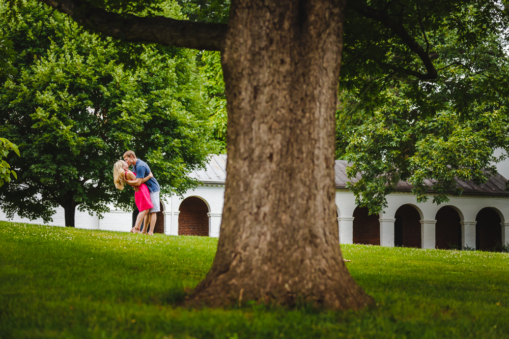 UVA engagement session virginia photographer-1036