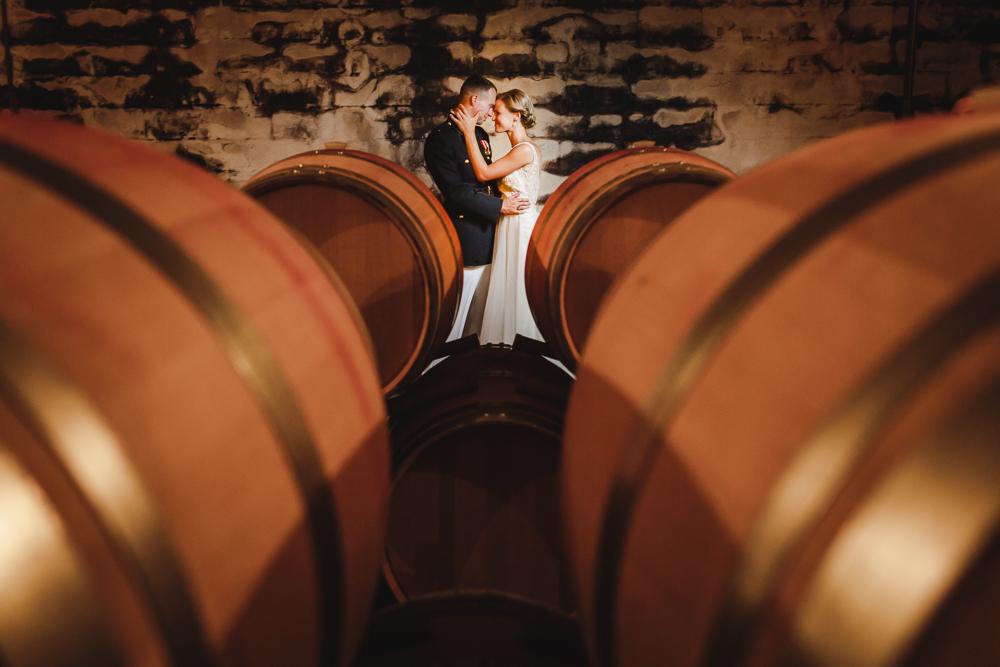 Williamsburg Winery Wedding Richmond Wedding Photographers-0103