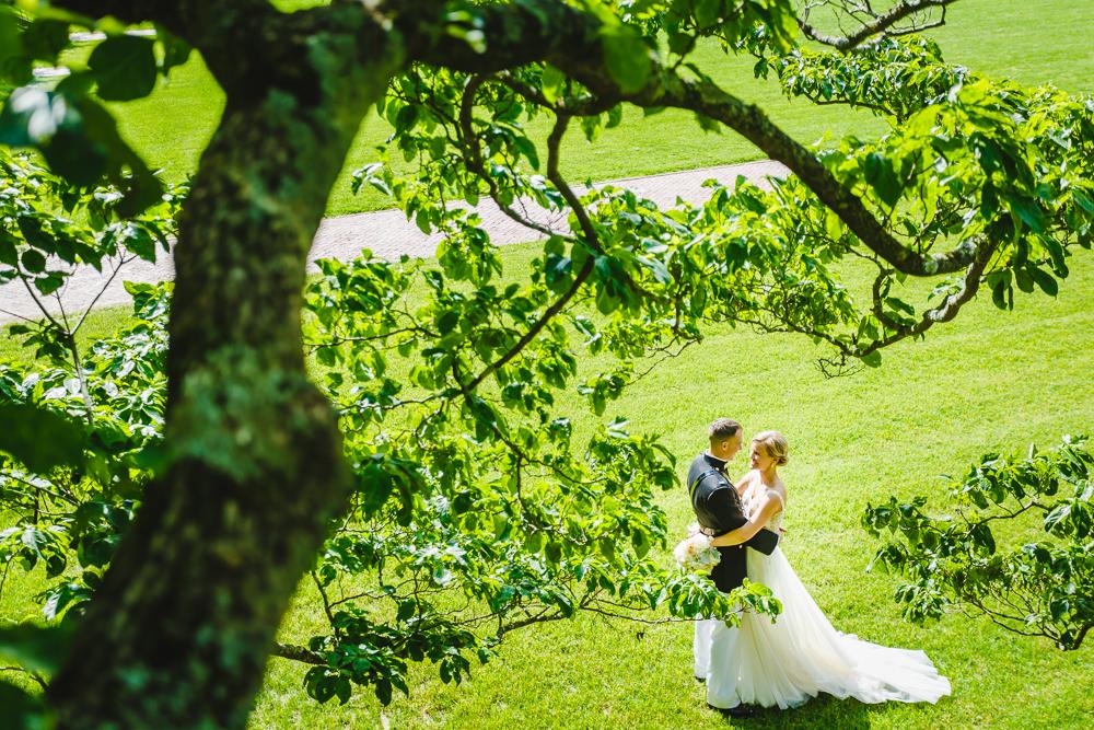 Williamsburg Winery Wedding Richmond Wedding Photographers-9638