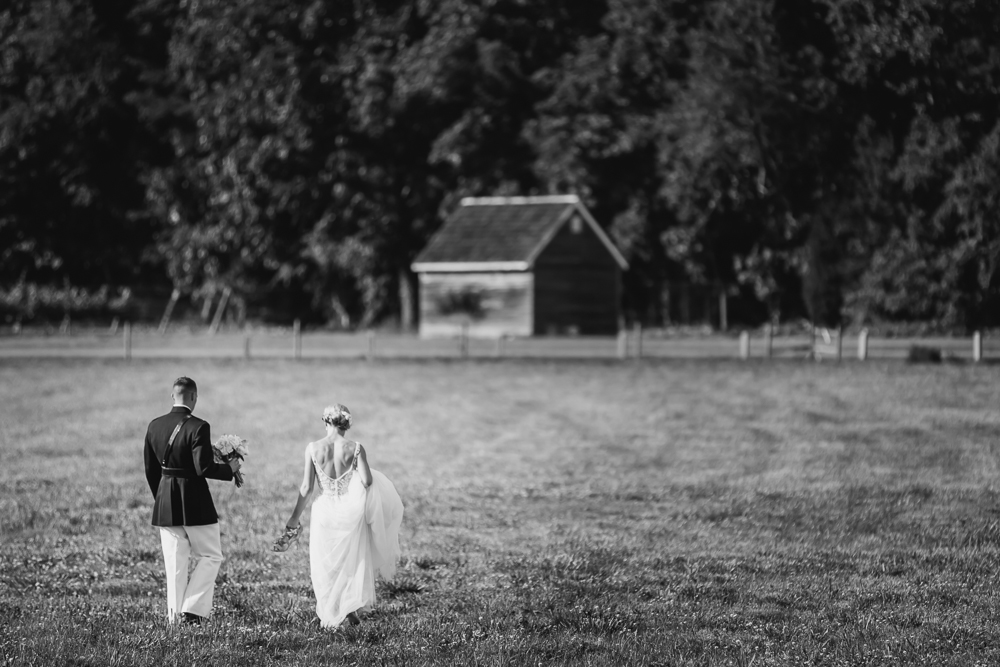 Williamsburg Winery Wedding Richmond Wedding Photographers-9818