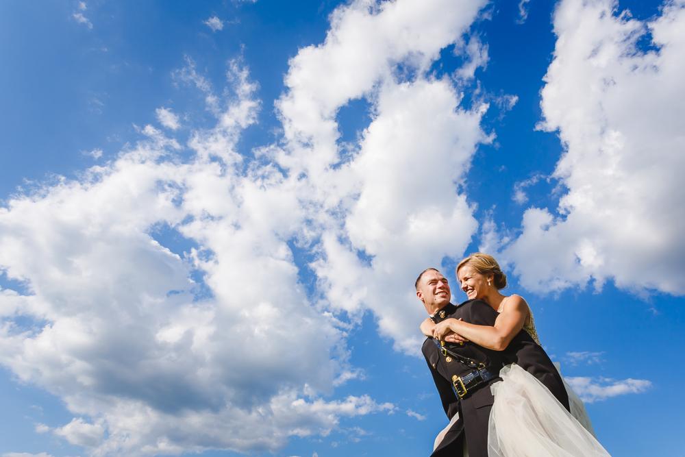 Williamsburg Winery Wedding Richmond Wedding Photographers-9906