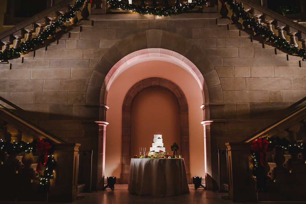 chrysler museum norfolk wedding -5047