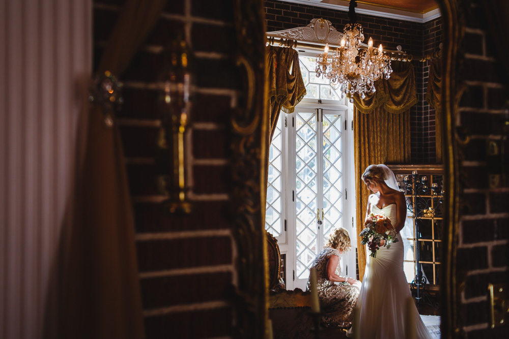 mankin mansion wedding-4896