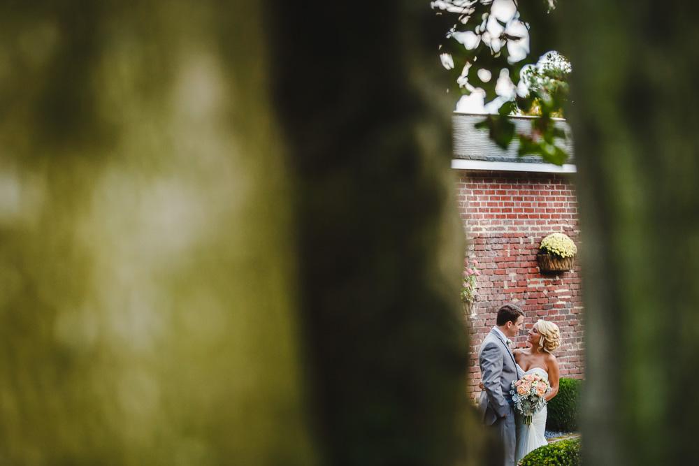 mankin mansion wedding-6078