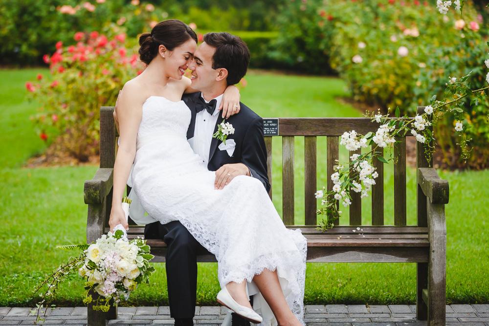norfolk botanical gardens wedding-7806