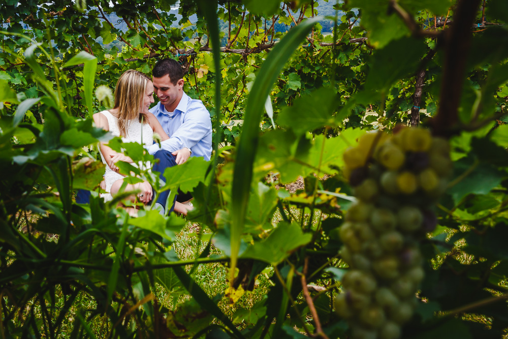 pippin hill farm engagement session-6447