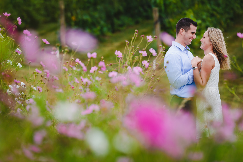 pippin hill farm engagement session-6652