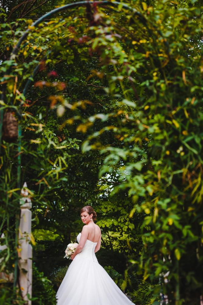tuckahoe plantation bridal session-0680