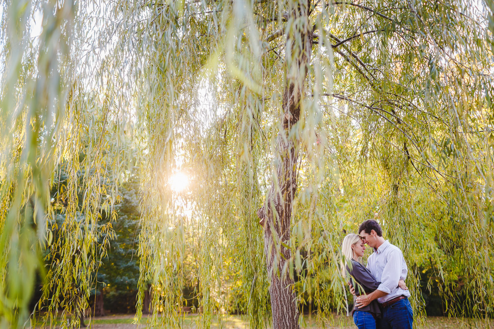 william and mary engagement session-0942