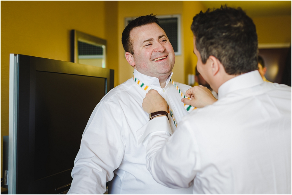 John Marshall Ballrooms Wedding Virginia Wedding Photographer Virginia Wedding_0730
