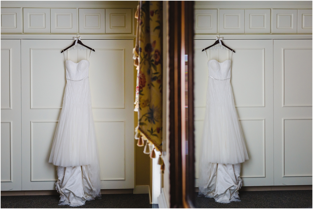 John Marshall Ballrooms Wedding Virginia Wedding Photographer Virginia Wedding_0732