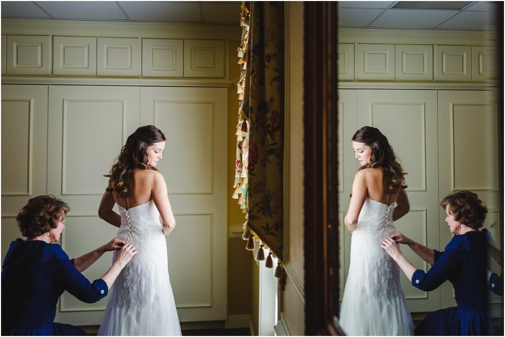 John Marshall Ballrooms Wedding Virginia Wedding Photographer Virginia Wedding_0734