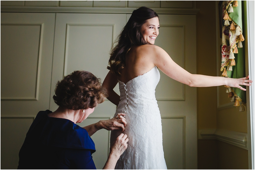 John Marshall Ballrooms Wedding Virginia Wedding Photographer Virginia Wedding_0735